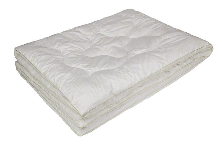 Одеяло Бамбук Комфорт (2 спальное)