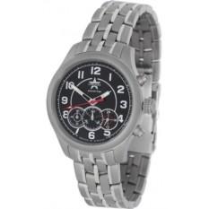 Мужские наручные часы Спецназ Профессионал С9251210-JS50