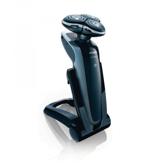 Бритва Philips RQ1295 SensoTouch 3D