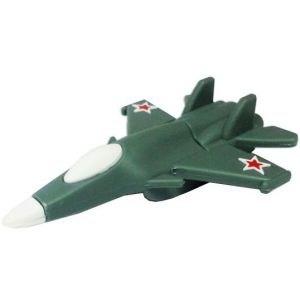 Флешка Самолет СУ-35 16Гб