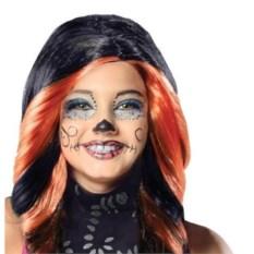 Карнавальный парик Скелита из серии Скариж