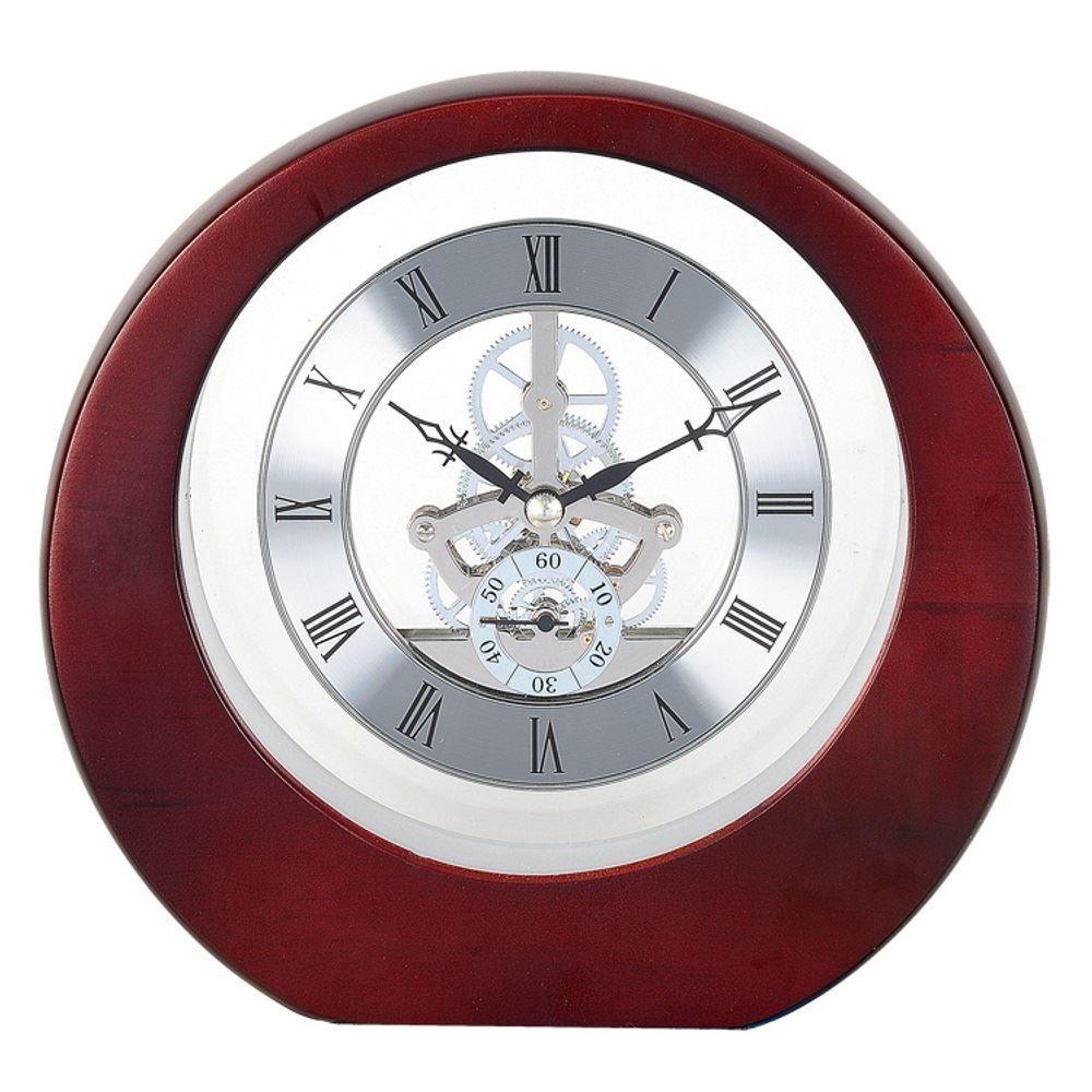 Настольные часы Эдервилль
