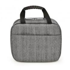Термосумка с контейнером Studio bag