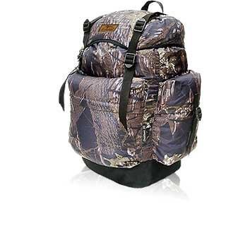 Рюкзак для охотников и рыболовов «Охотник 35 км»