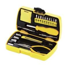 Подарочный набор инструментов для мужчин Сделай сам