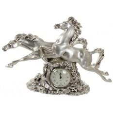 Часы Скачки