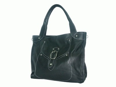Женская сумка Vit Nero