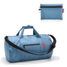Спортивная сумка Dufflebag ndigo (Mini Maxi)