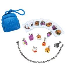 Стартовый набор Charm с браслетом и 8 подвесками