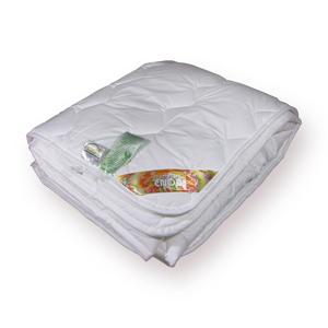 Одеяло ECOHOLL