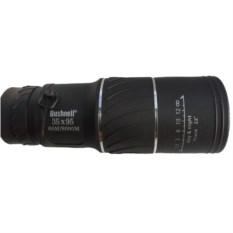 Монокуляр Bushnell 35X95