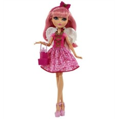 Кукла Mattel Ever After High Эй-Си Кьюпид