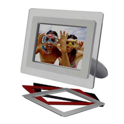 Цифровая фоторамка