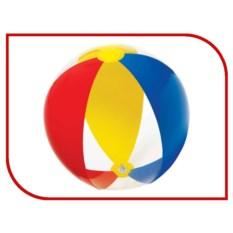 Надувной мяч для плавания Intex