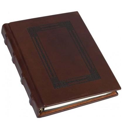 Алфавитная книга