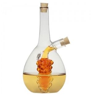 Бутылка для масла и уксуса