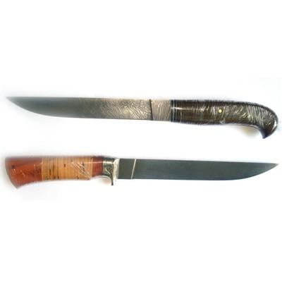Ножи «Универсал»
