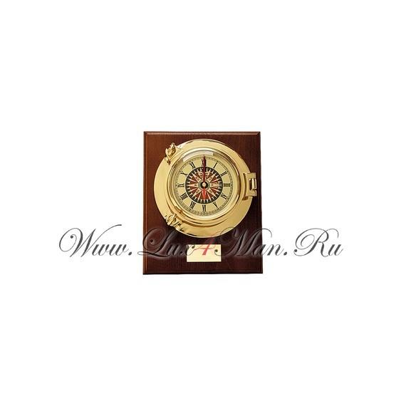 Часы настенные Sea Power