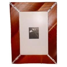 Фотоальбом-фотоархив для 72 фото 10*15 см.
