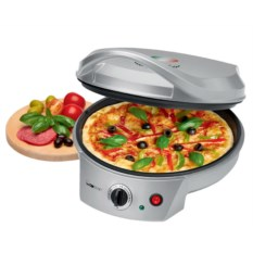 Пицца мейкер Clatronic PM 3622
