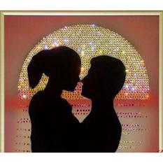 Рассвет любви