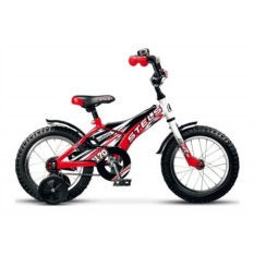 Детский велосипед Stels Pilot 170 18