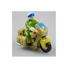 Заводная игрушка Мотоцикл