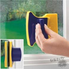 Магниты для мытья окон Домашняя магия