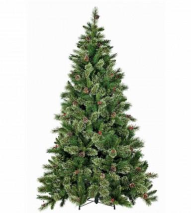 Искусственная елка Регина