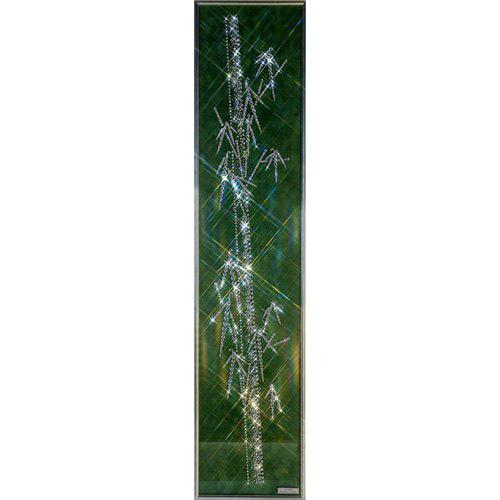 Картина «Бамбук»