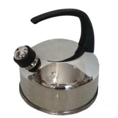 Чайник Frabosk Bolero