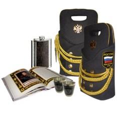 Подарочный набор Армейский 2