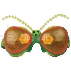 Очки Стрекоза Bugs Eye Vision