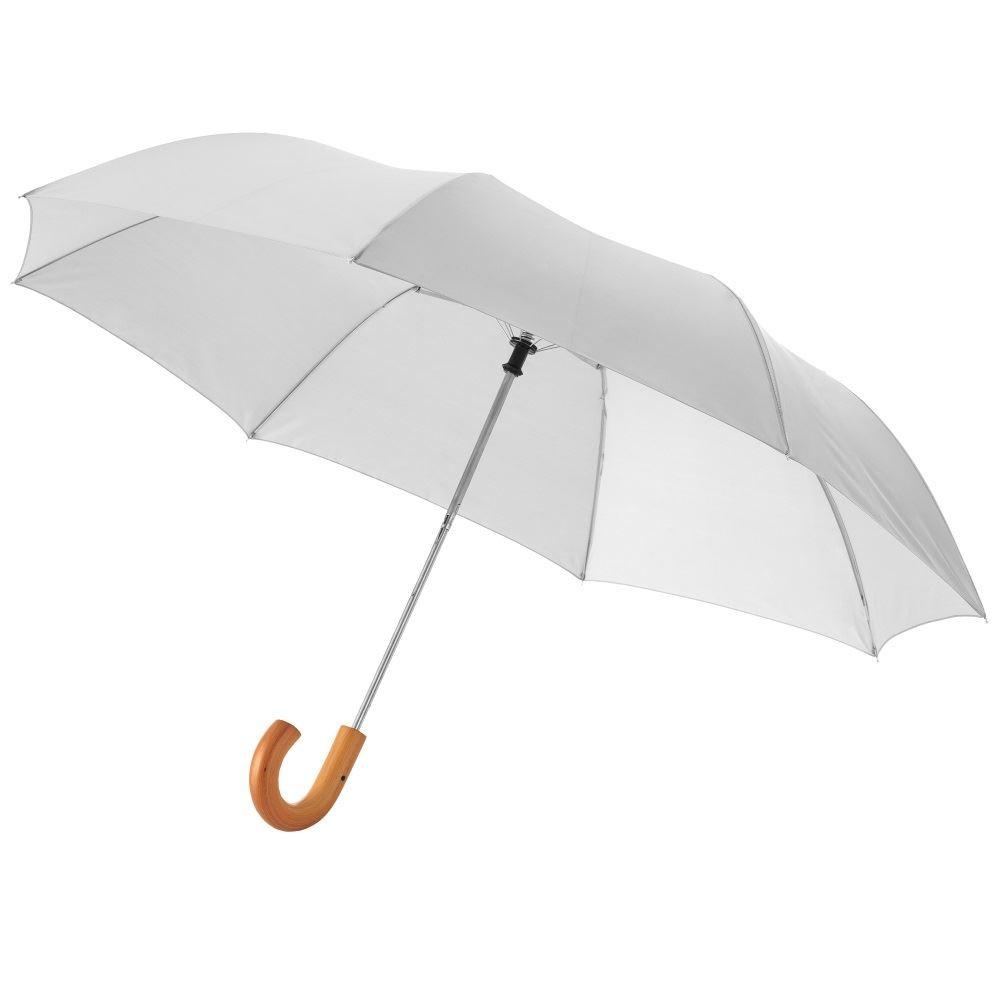 Складной зонт Jeha
