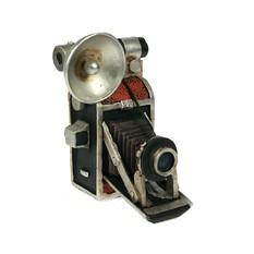 Копилка Ретро фотоаппарат-2