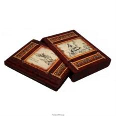 Книга Конфуций Философия жизни