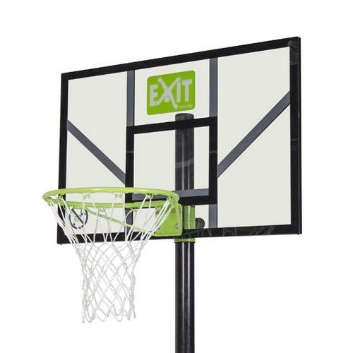 Передвижная баскетбольная система Комета Exit