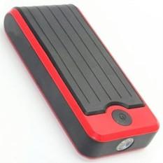 Пуско-зарядное устройство JumpStarter Q3