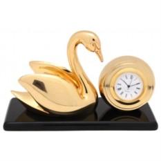 Часы «Лебедь»