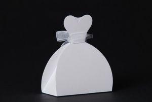 Барбоньерка Платье невесты