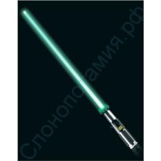 Световой меч Ultimate FX Йоды