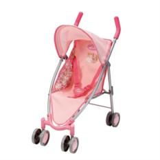 Коляска-трость для куклы Zapf Creation Baby Annabell