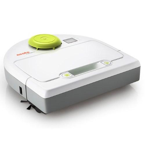 Робот-пылесос Neato BotVac 75