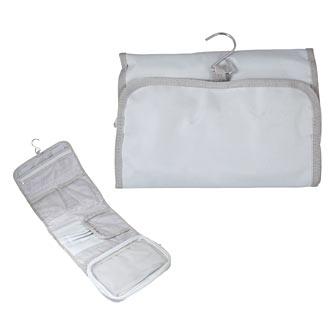 Несессер-сумка