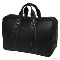 Дорожная сумка Travel Houston (Brialdi)