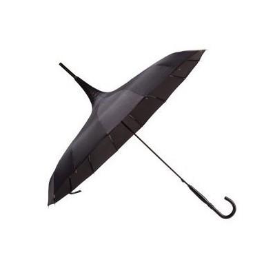 Зонт «Пагода»
