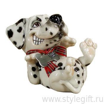 Фигурка собаки Spot