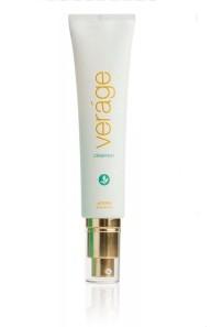 Очищающая пенка для кожи лица Verage doTerra (60 мл)