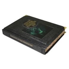 Подарочная книга Технологии которые изменили мир