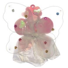 Детский карнавальный костюм Фея
